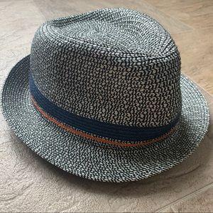 Joe Fresh Kid Boys' Fedora Hat